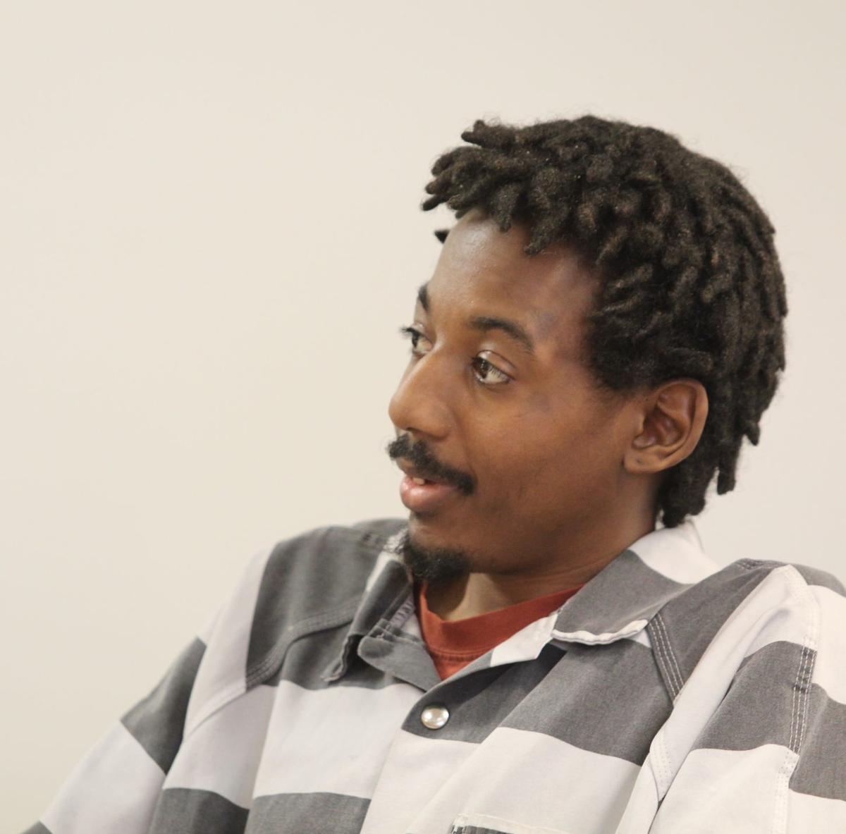 030617jr-aldridge-sentencing