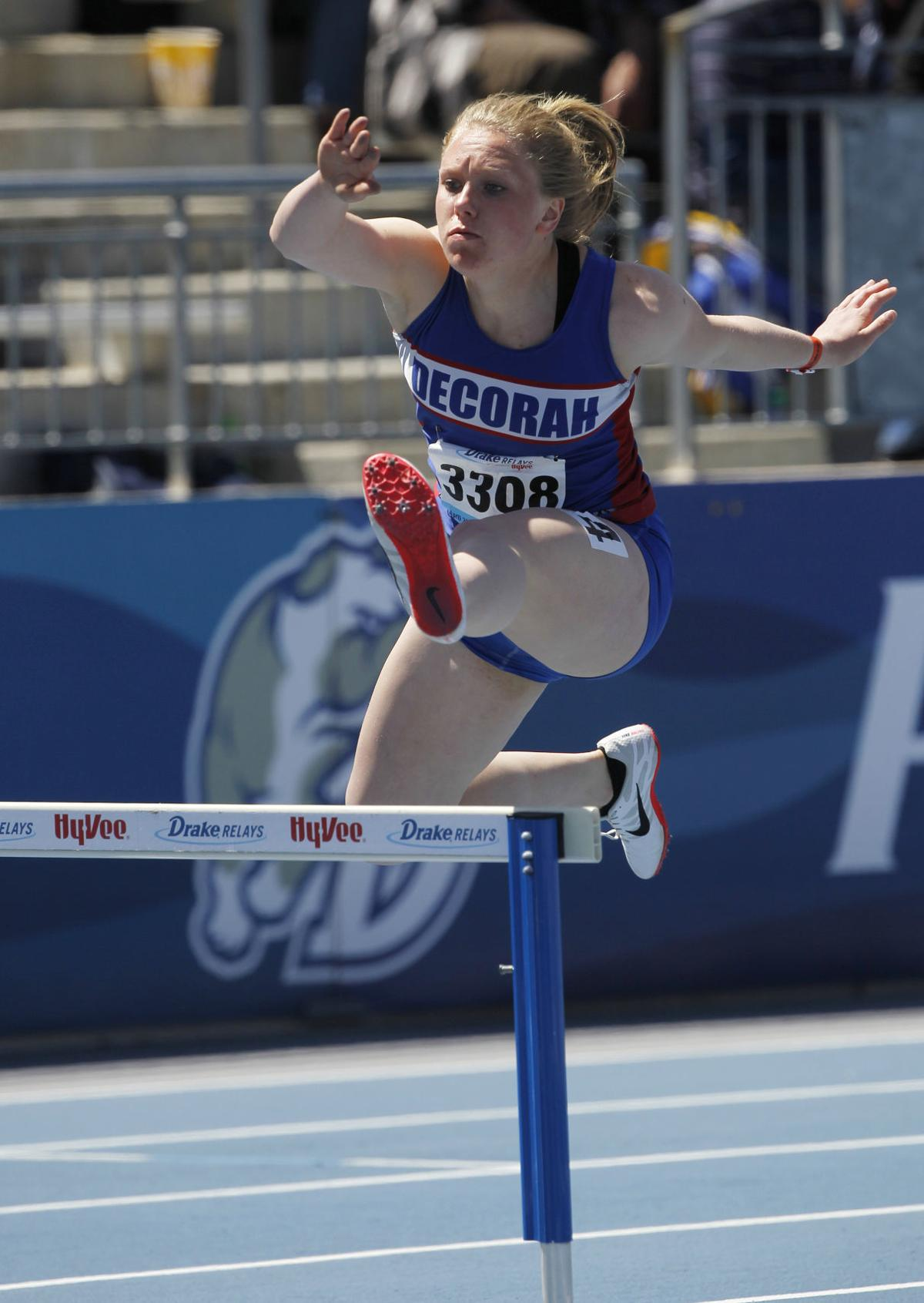 042818mp-Drake-Relays-Girls-400m-hurdles