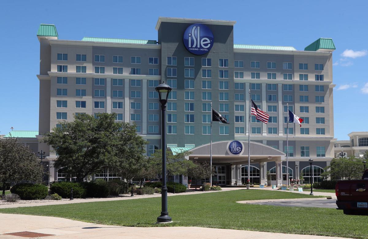 072220bp-isle-hotel-casino-3