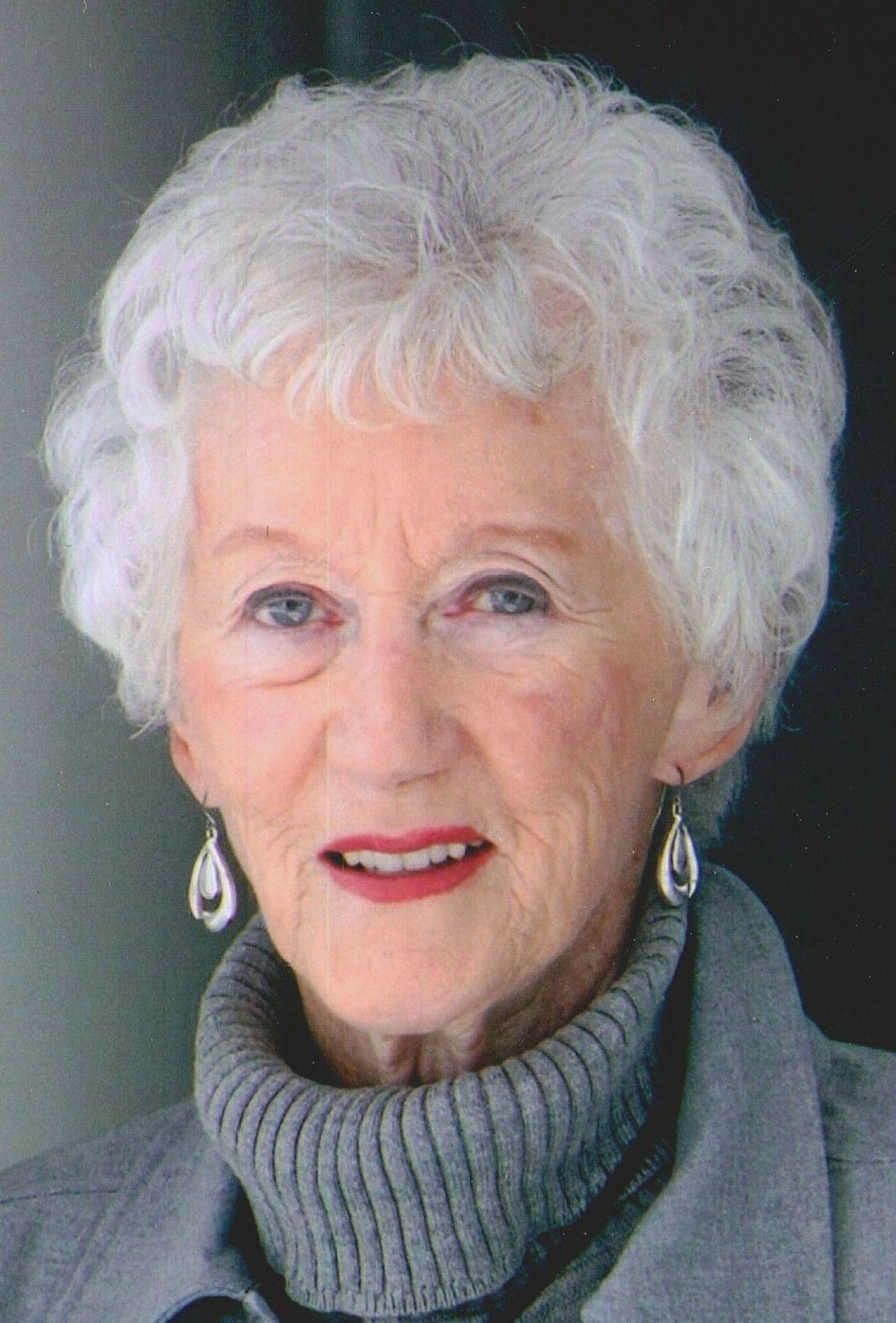 Darlene Wirth