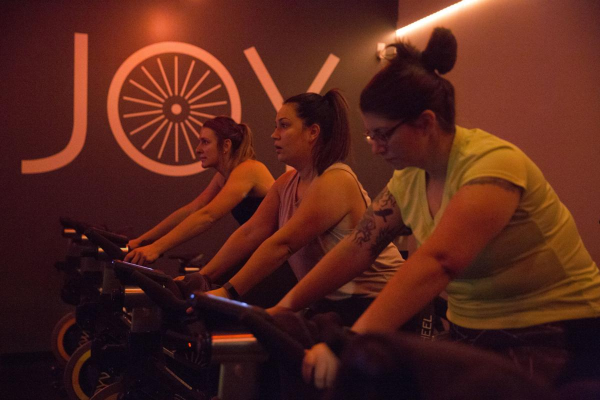 121318kw-joywheel-cycling-02