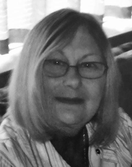 """Debra L. """"Debbie"""" Frost (1952-2018)"""