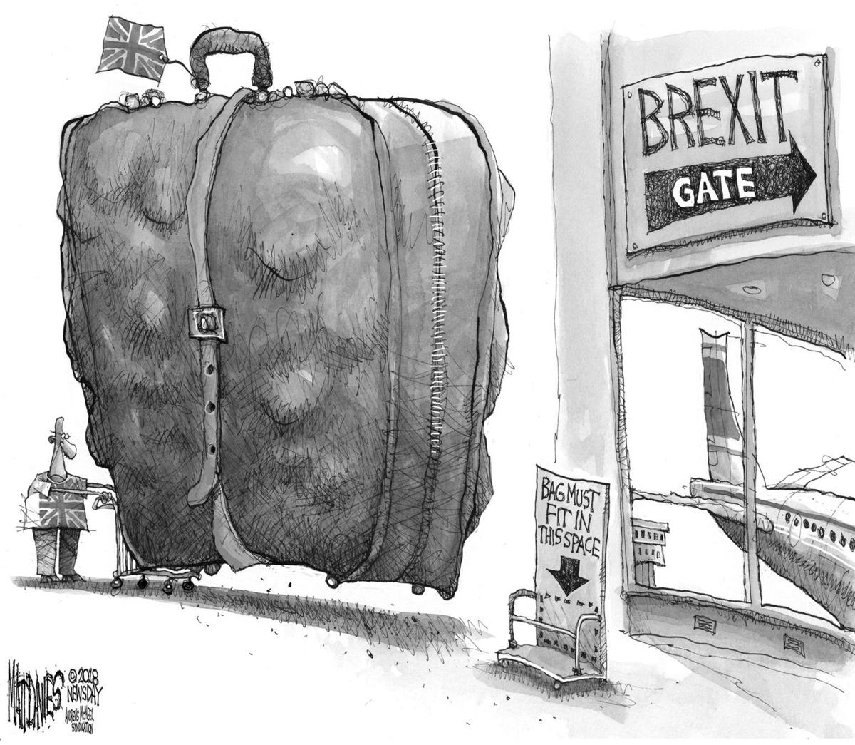 121318ho-edit-cartoon-brexit