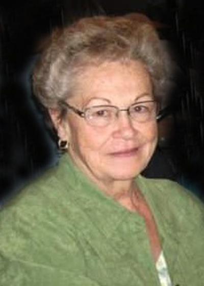 Sally Hermanson