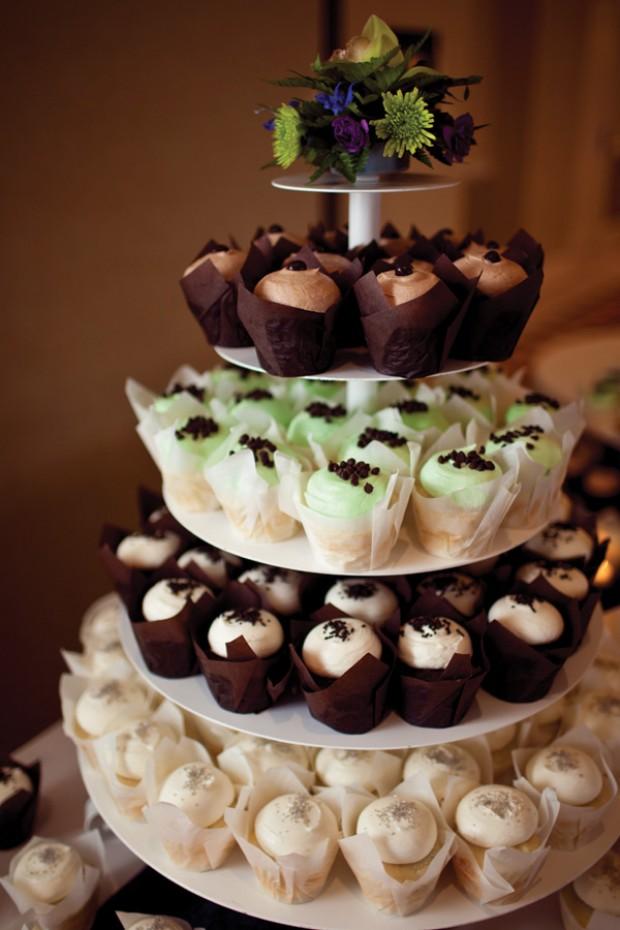 Cake Pop Bakery Chicago
