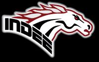 Independence Logo.png