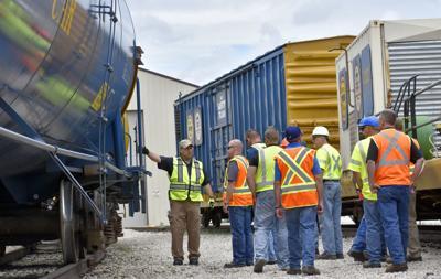 062618tn-hazardous-waste-training