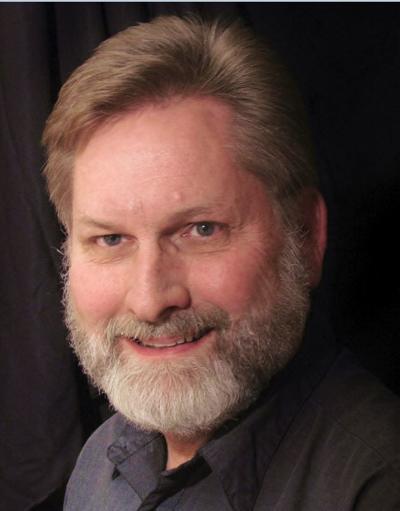 Steve Wikert new