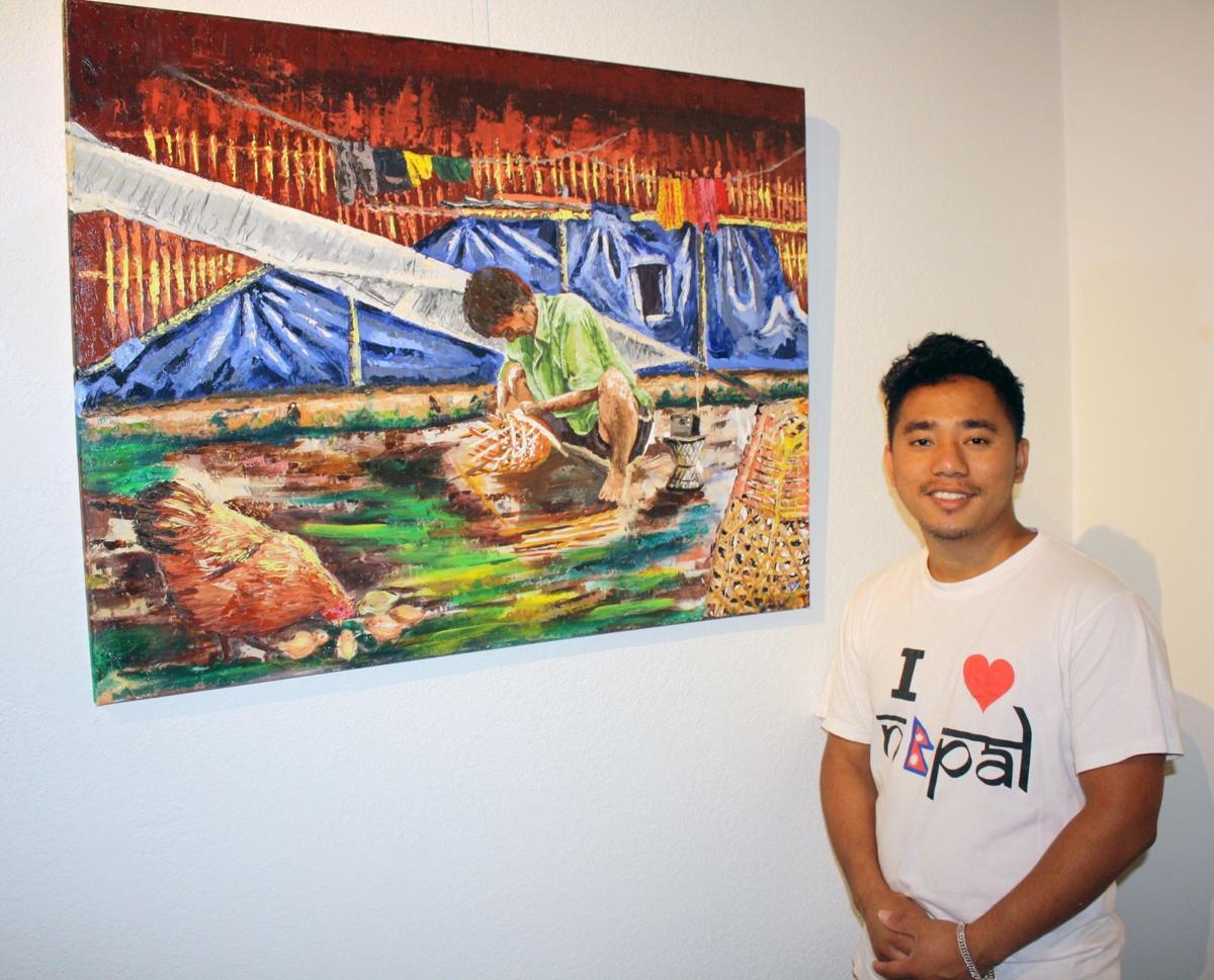 090619kg-nepal-2-life-goal