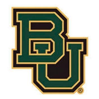 college-logo-baylor.jpg
