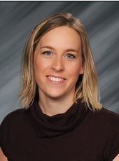 Jill White Cedar Falls Schools