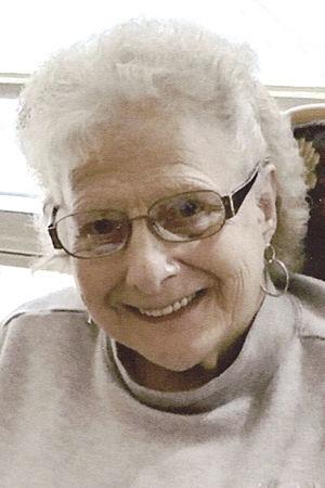 Judy K. Stadtler