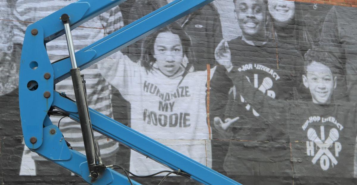 062320jr-social-justice-mural-8
