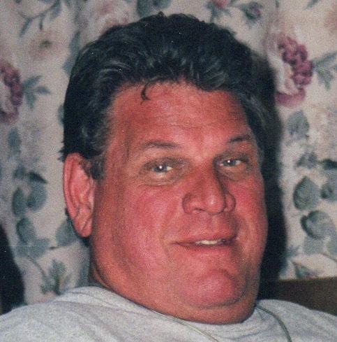 Brad Miller (1953-2018)
