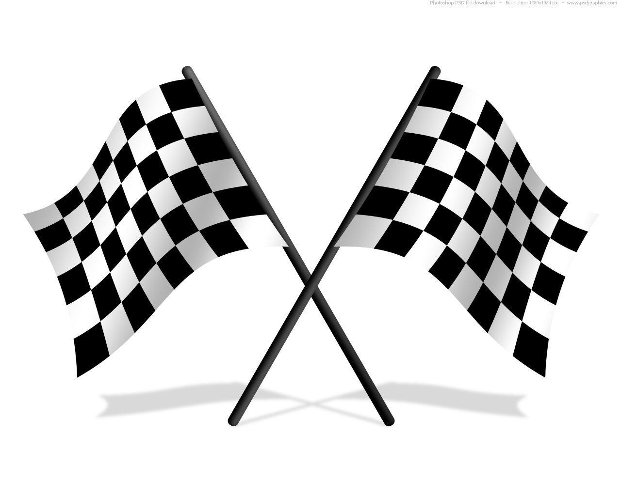 Saturday Auto Racing Indycar Results