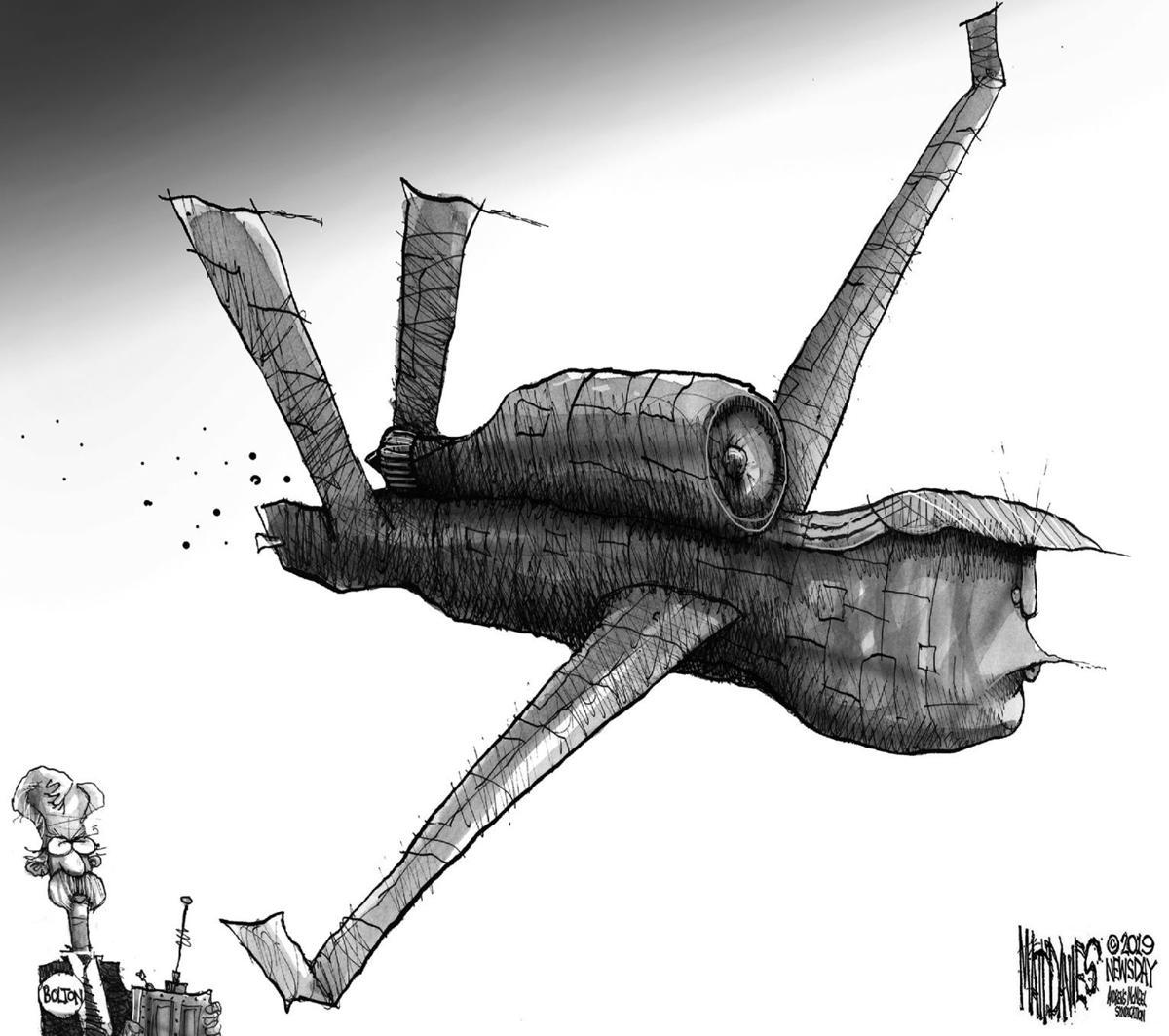 062519ho-edit-cartoon-iran