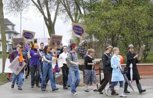 032212mp-Rally-for-Academics-Education-8