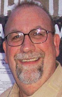 John Sheda