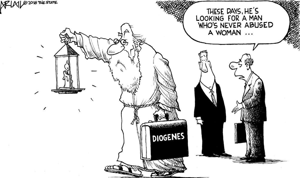 021318ho-edit-cartoon-diogenes
