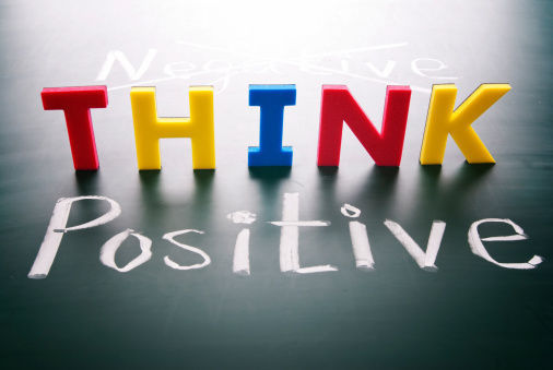 positivity image 3