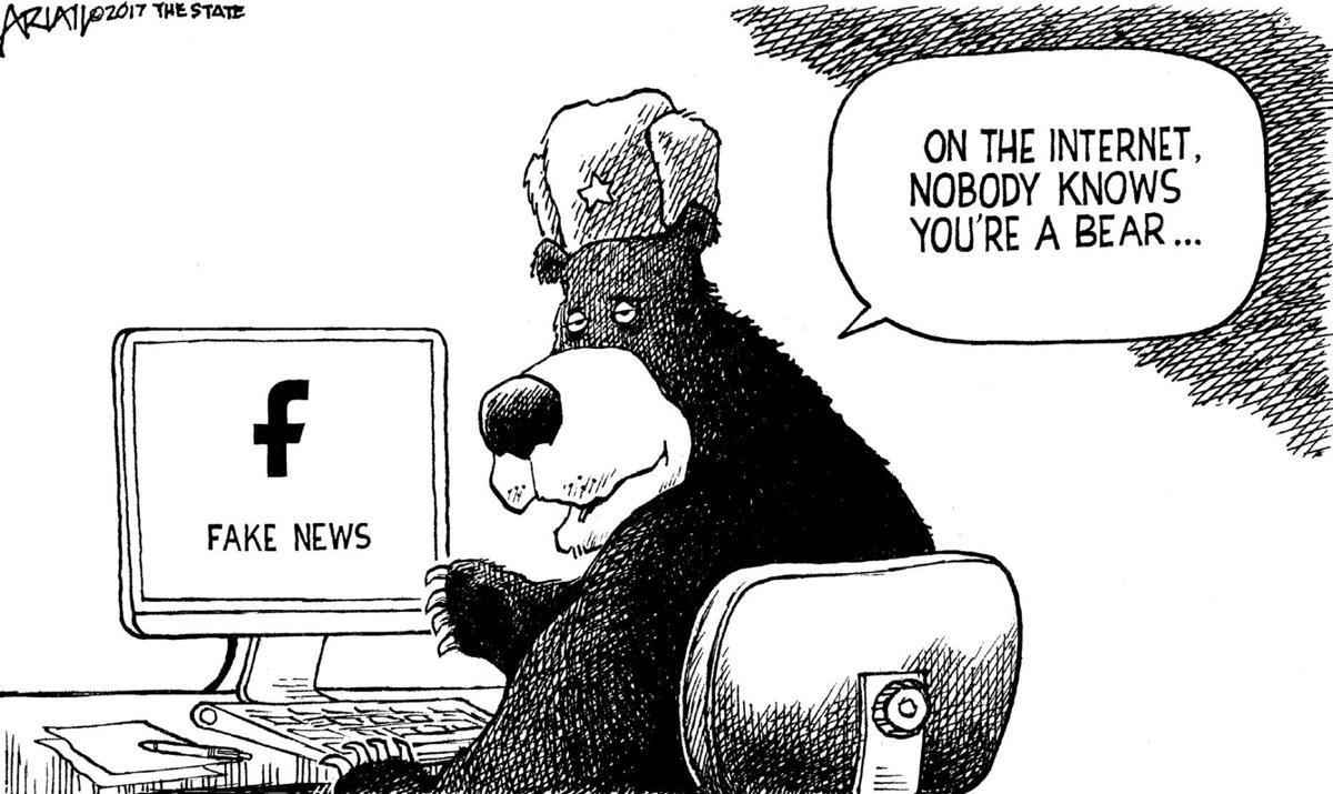 092017ho-edit-cartoon-bear