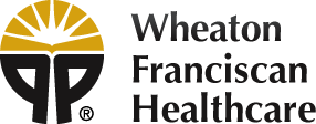 wheaton-franciscan-healthcare-logo