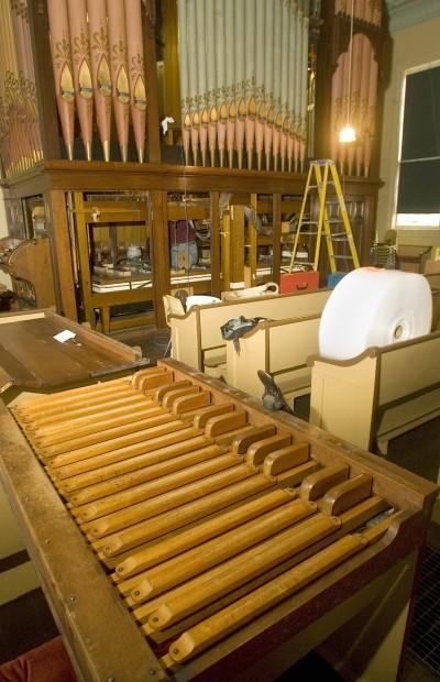 101409rc-montauk-organ8