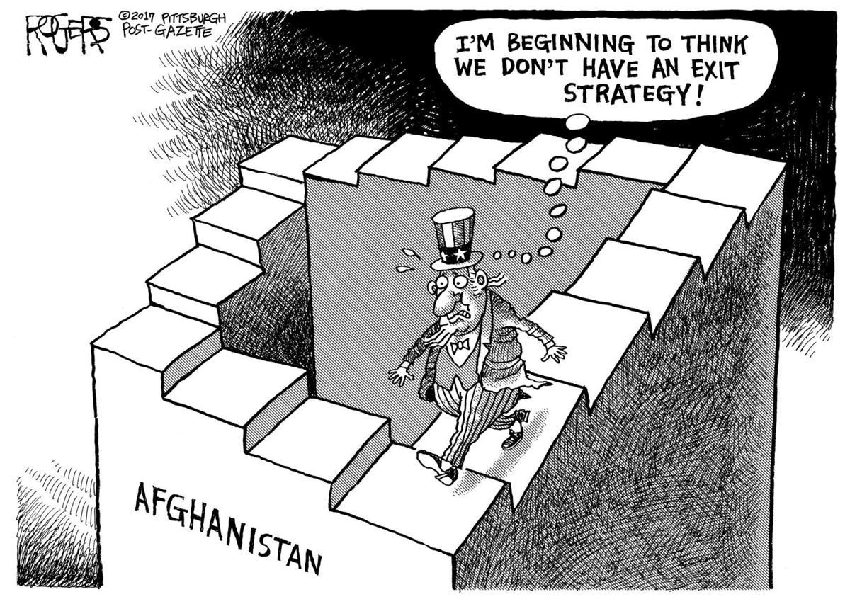 082417ho-edit-cartoon-afghanistan