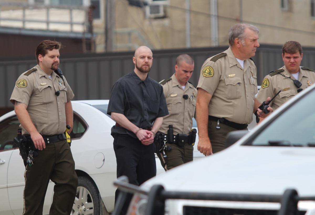 072519jr-fullhart-convicted