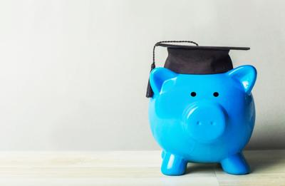 college finance tips