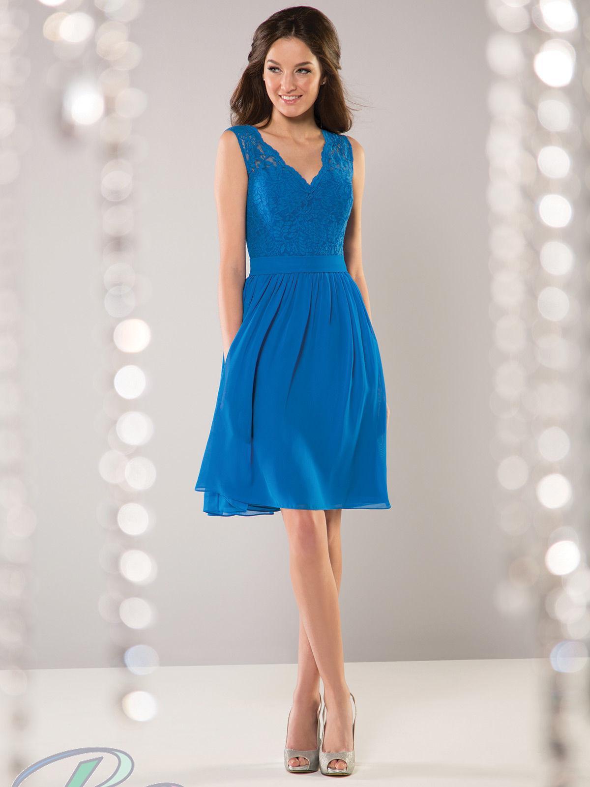 jasmine dresss