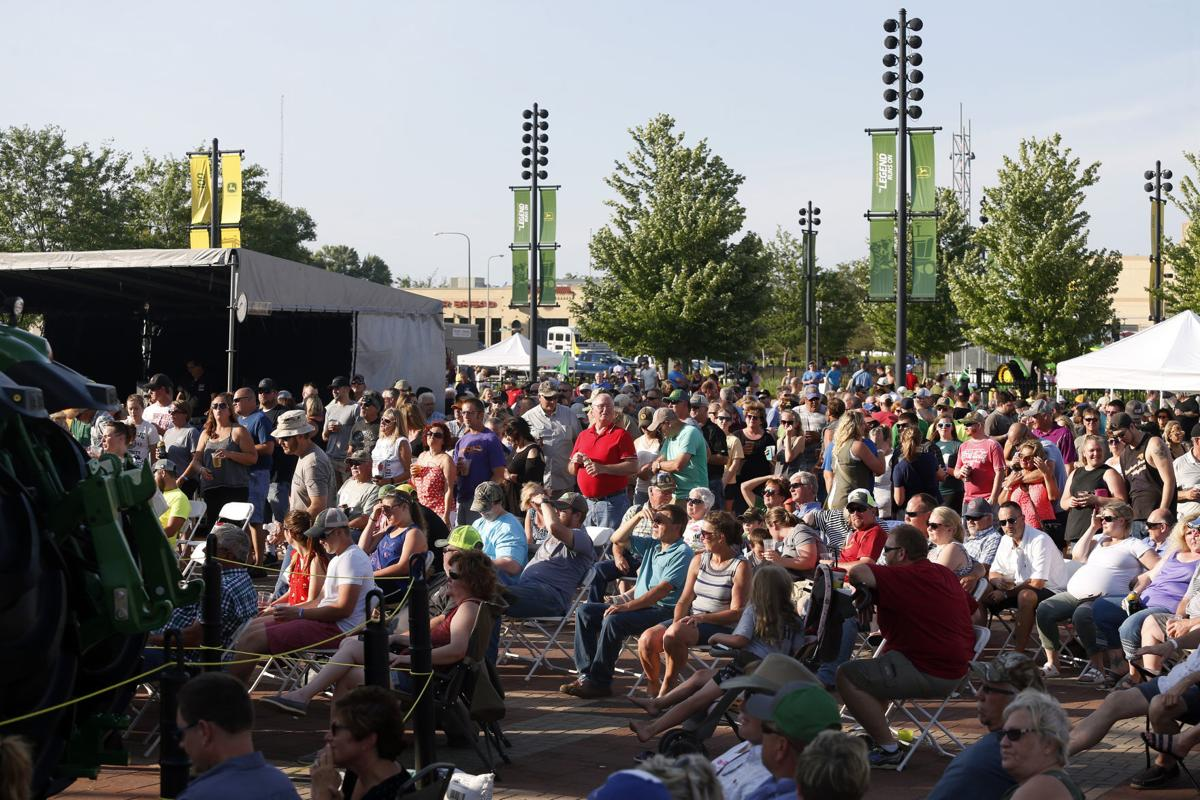 061618mp-John-Deere-100th-Anniversary-Celebration-36