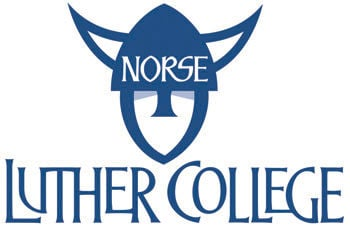 college-logo-luther.jpg