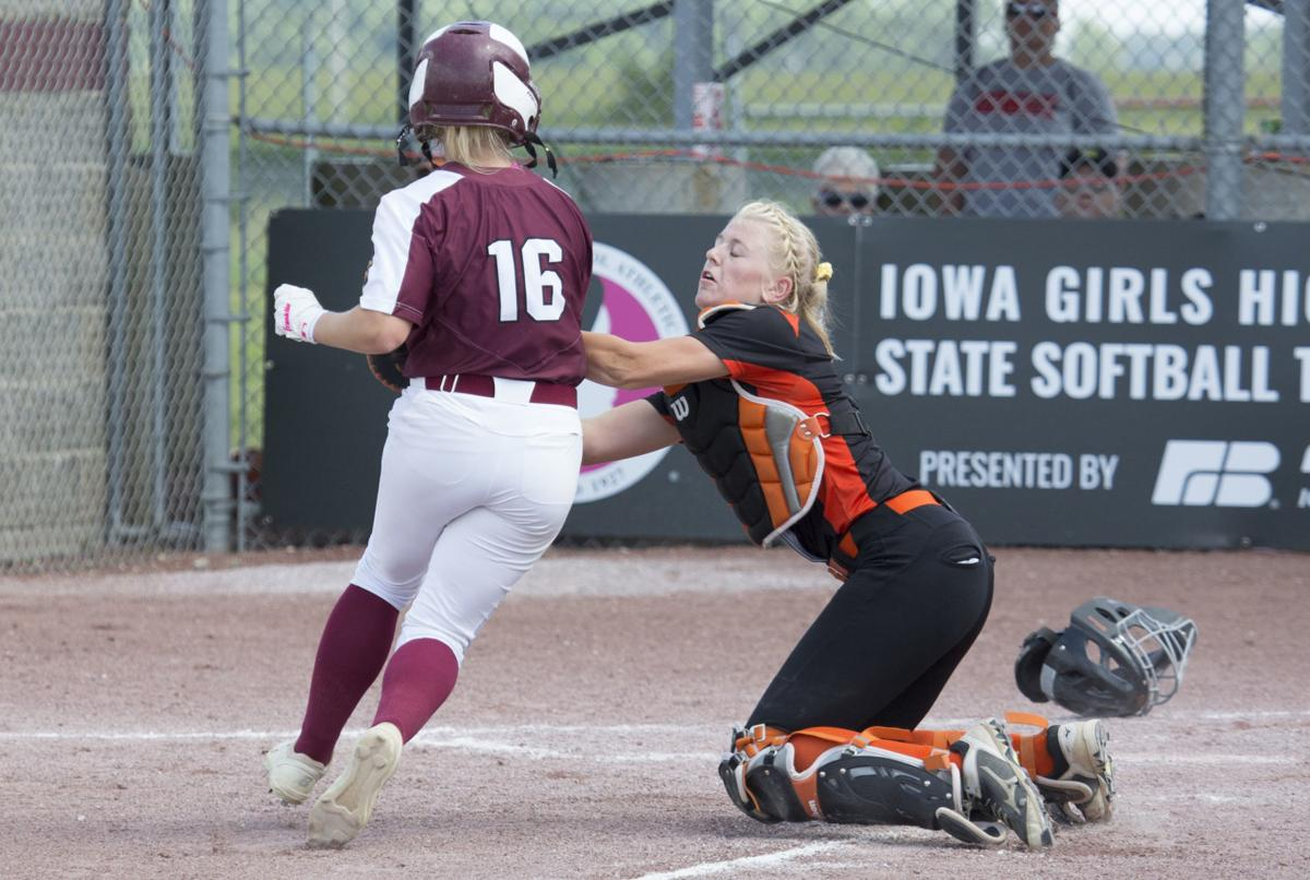 072319kw-state-softball-independence-03
