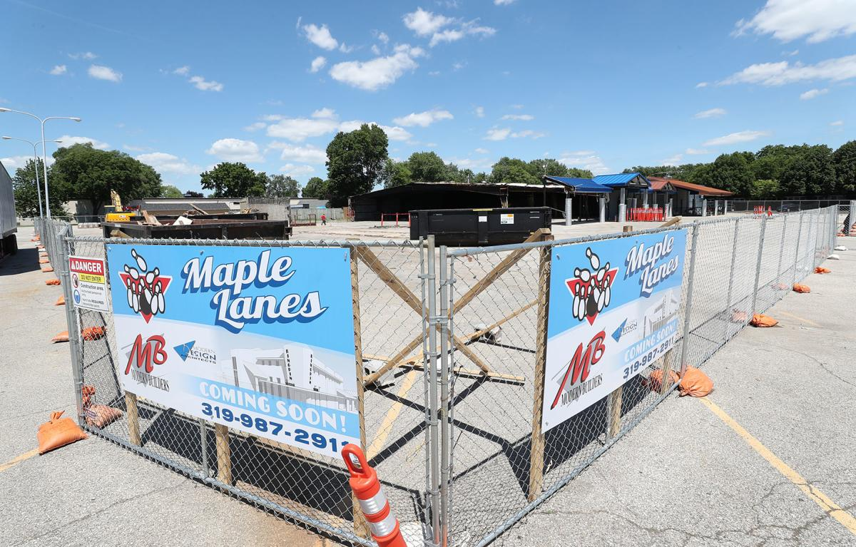 062520bp-maple-lanes