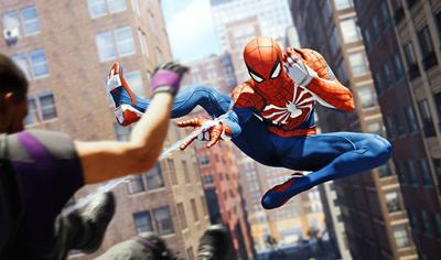 MOMS-CSM-GAME-REVIEW-SPIDER-MAN-2-MCT