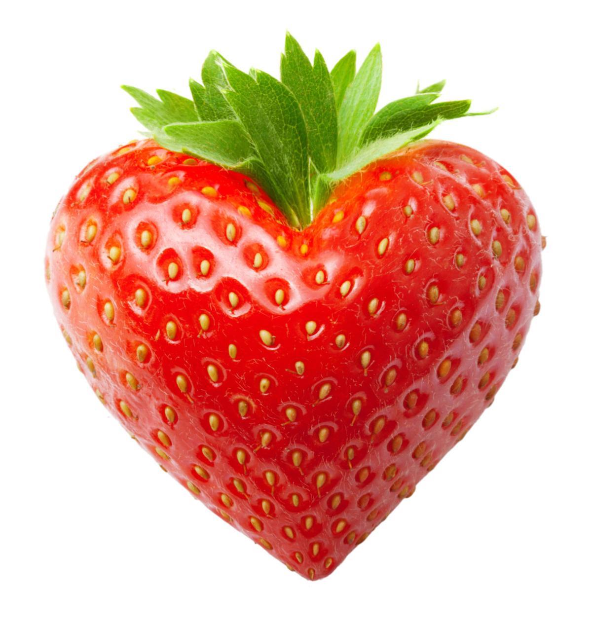 strawberry-heart-NEW.jpg