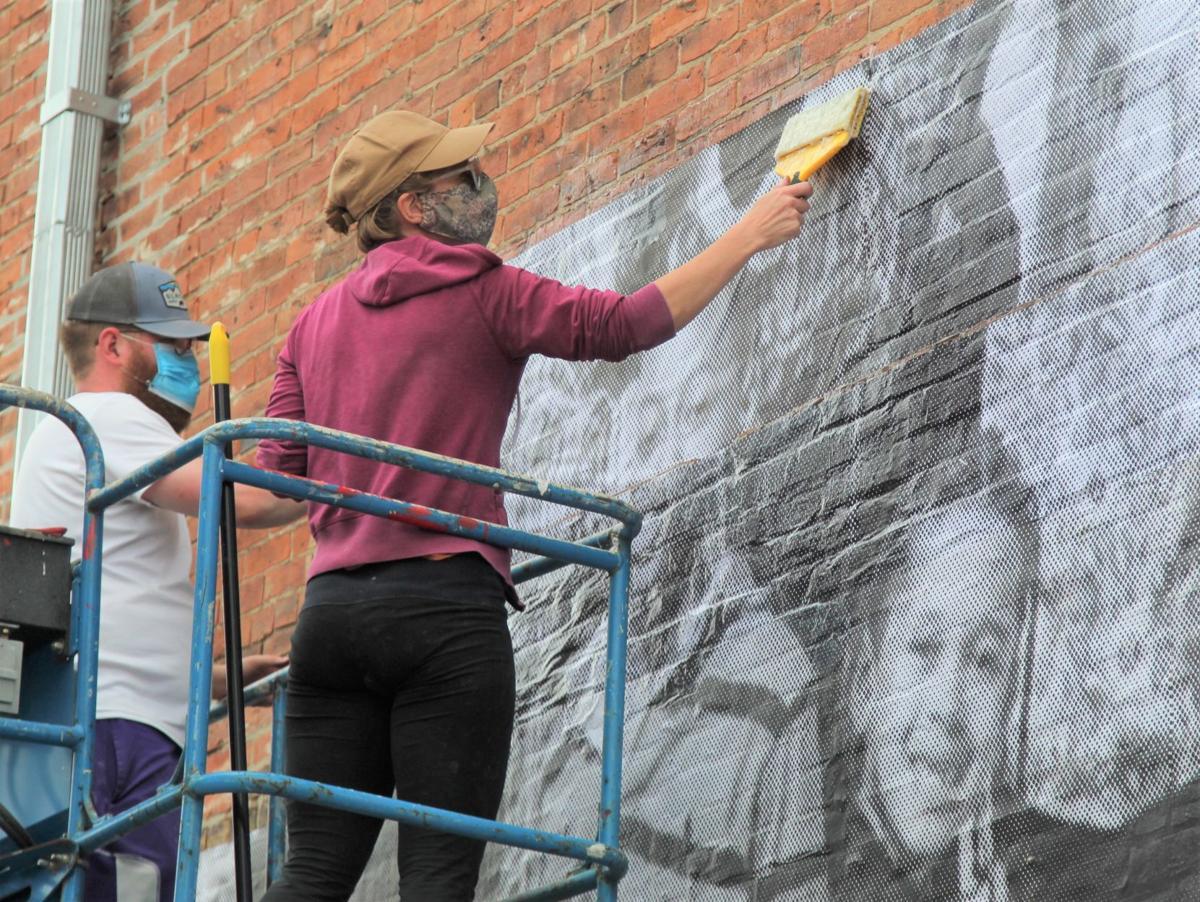 062320jr-social-justice-mural-7
