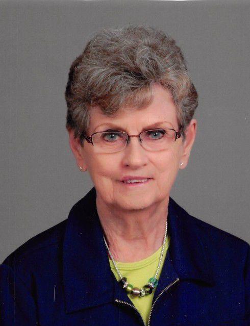 Ilene Bernhardt