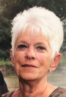 Jane Martin