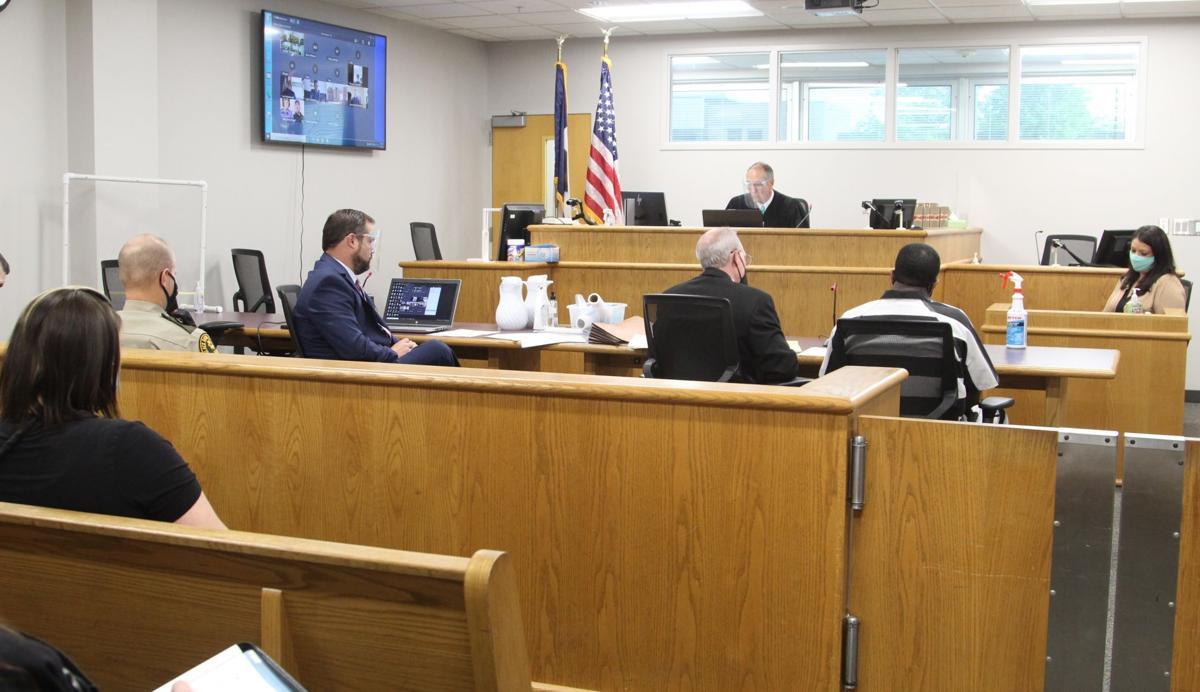 092421jr-wise-sentencing-3
