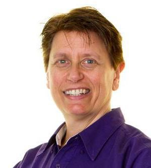 Sharon Duclos, MD