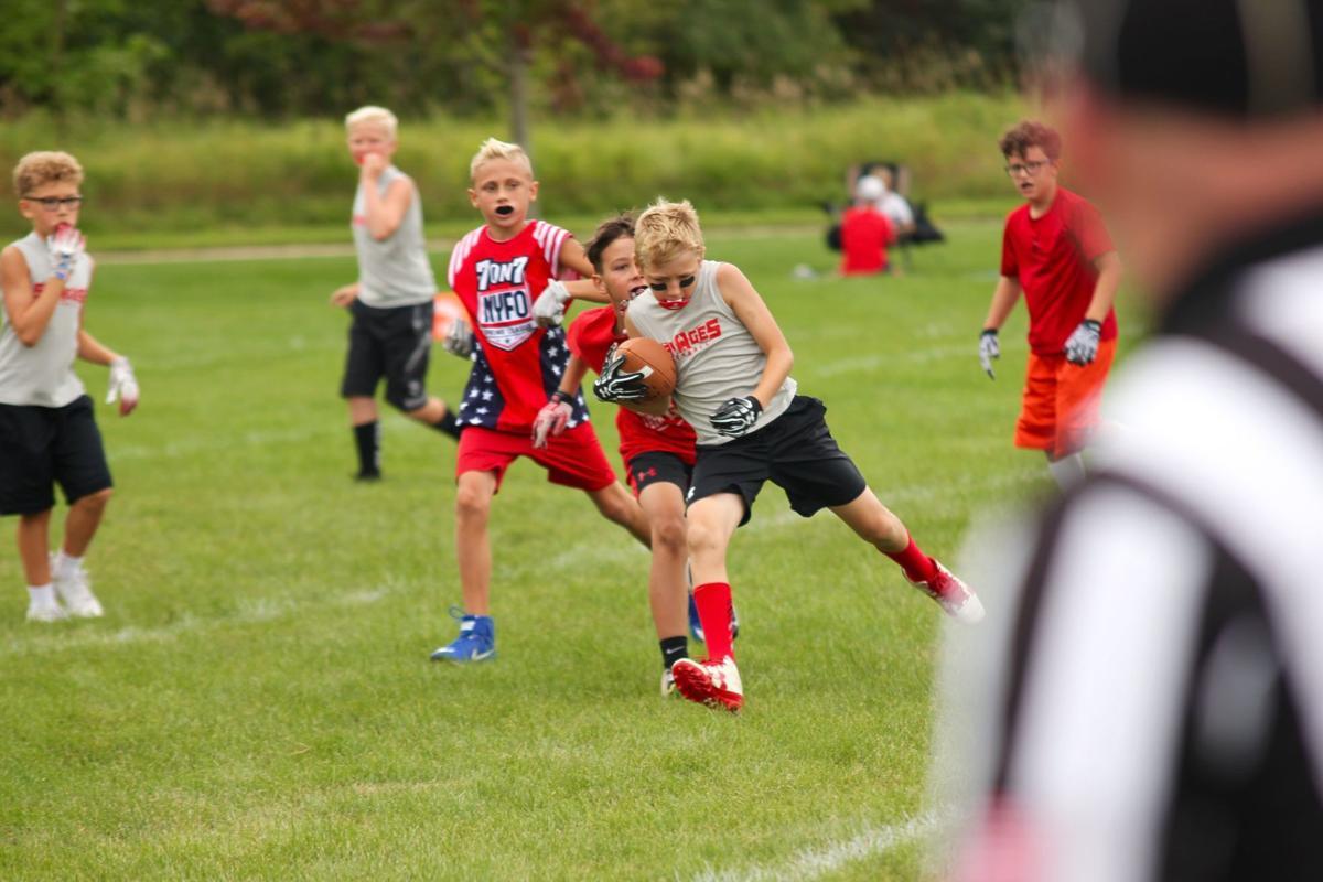 youth football 1