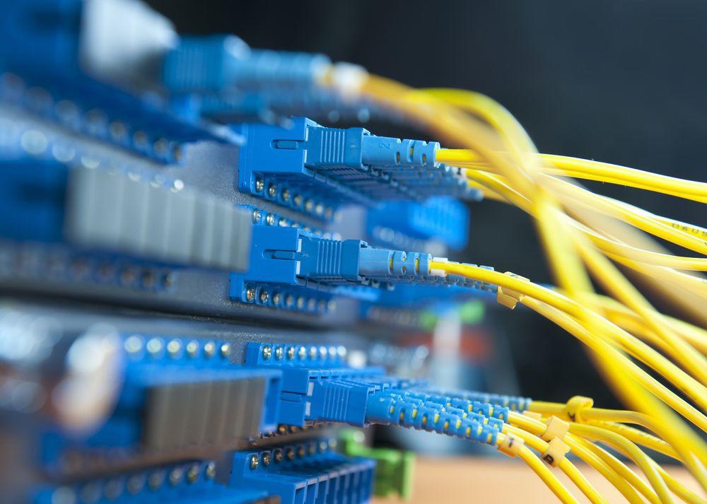 Clip art broadband