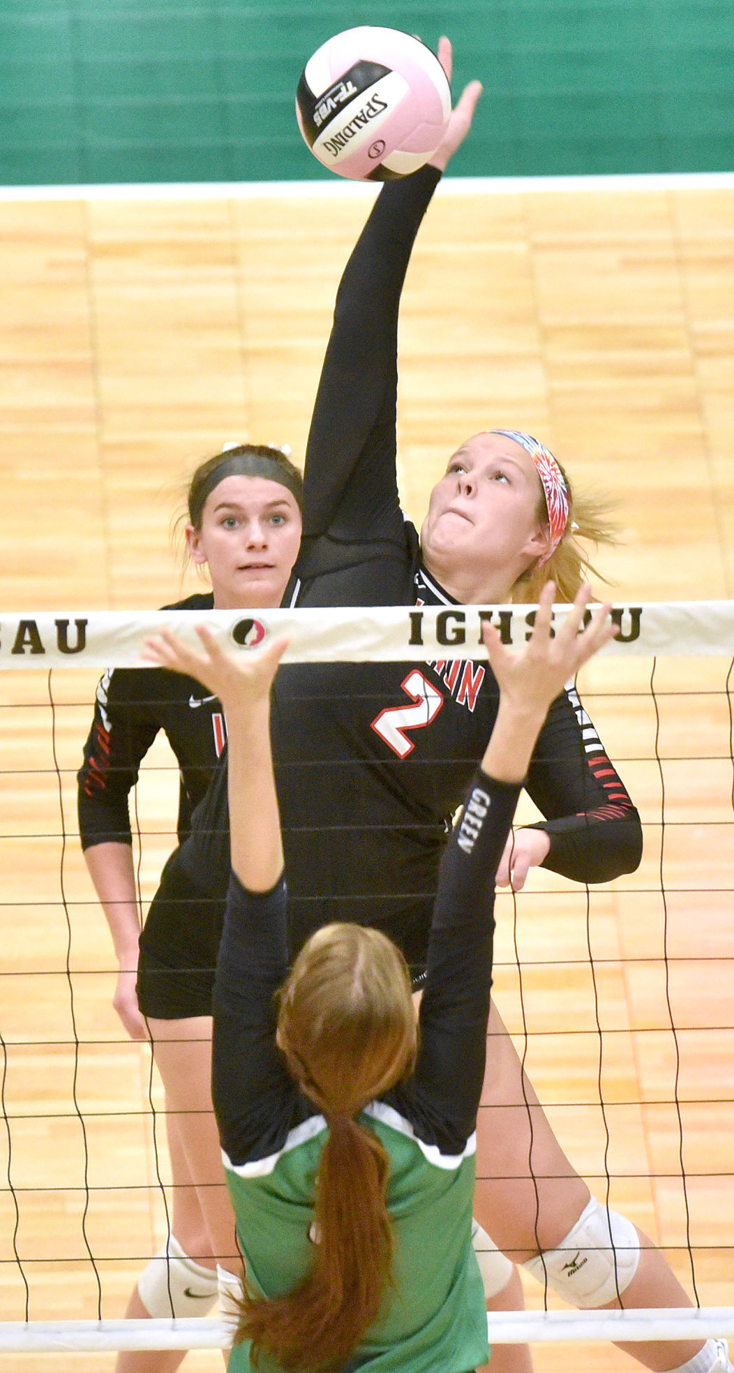 110916TH-Osage-Union-Vball-5