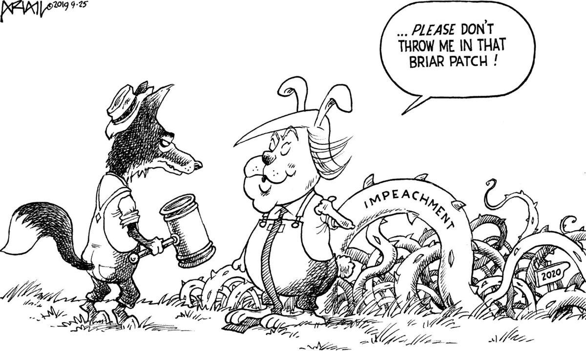 092619ho-edit-cartoon-impeachment