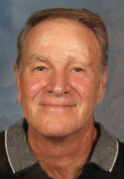 Thomas J. Sheets
