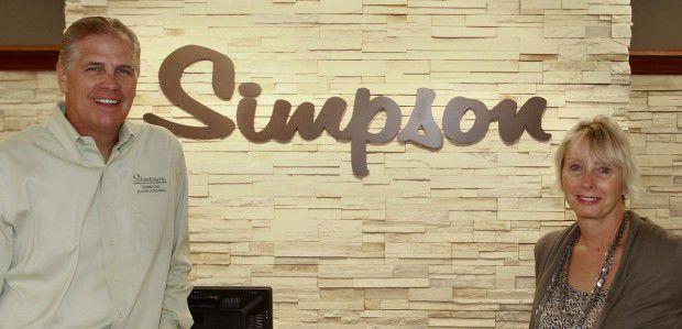 082512rc-simpsons-furniture3