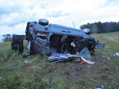 062920ho-golden-road-crash