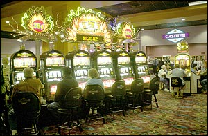 Meskwaki casino tama website